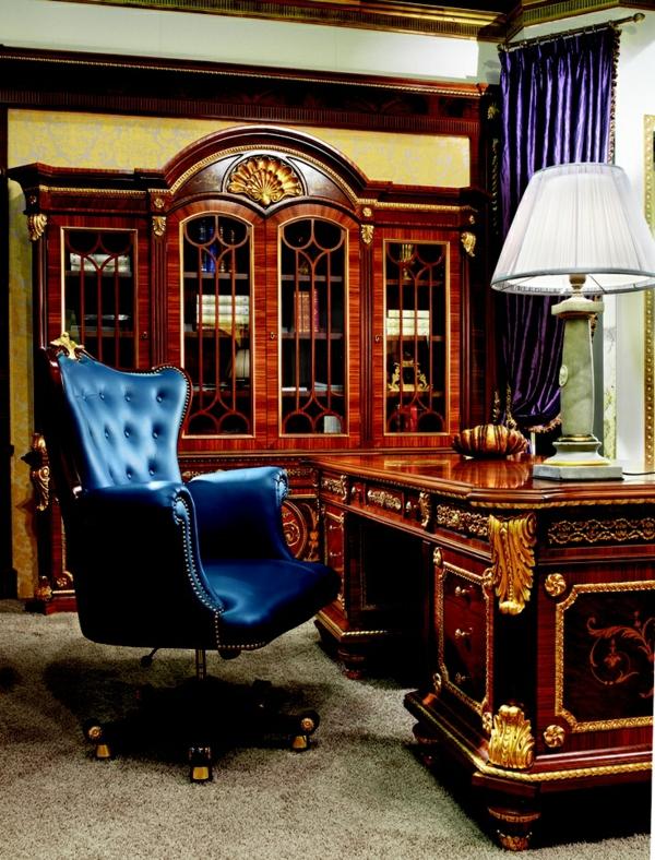 italienische stilmöbel - 50 moderne und klassische polstermöbel, Hause ideen