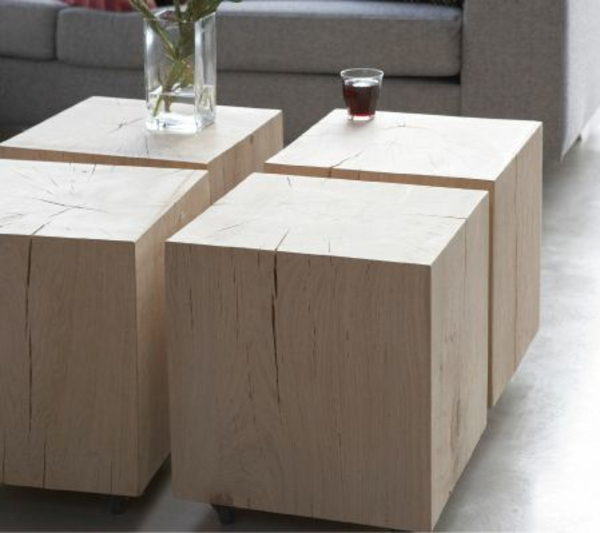 couchtisch massivholz modelle von wohnzimmertischen aus holz. Black Bedroom Furniture Sets. Home Design Ideas