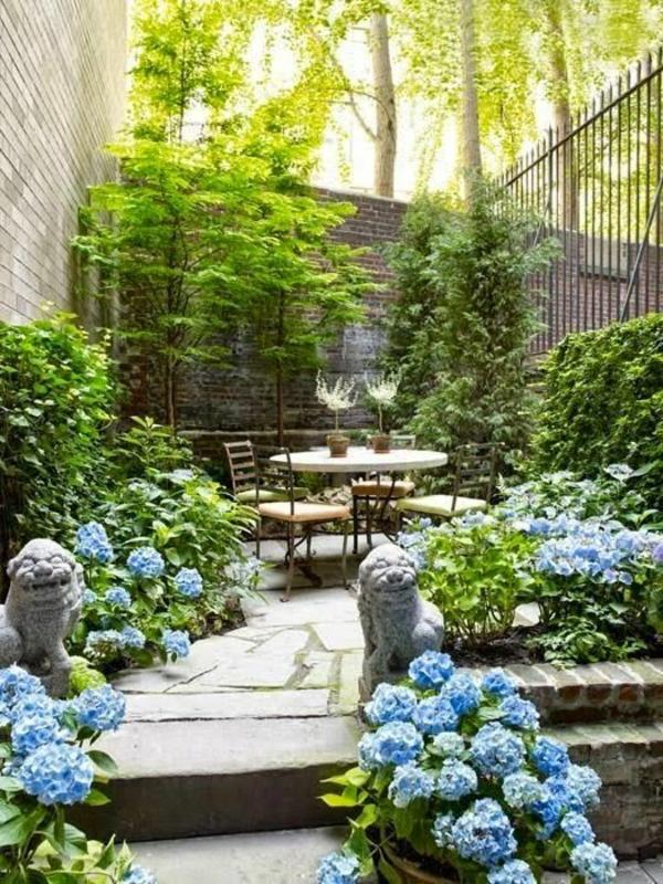 Permalink to Pflanzen Fur Garten