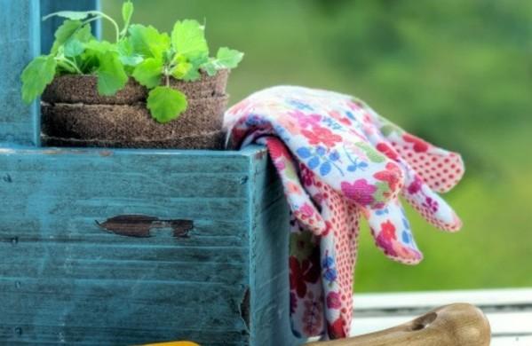 gartengestaltung garten und landschaftsbau freshideen 23. Black Bedroom Furniture Sets. Home Design Ideas