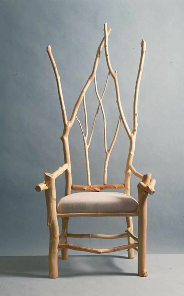 Möbel Eiche Massiv Naturholz Sessel Stuhl Rückenlehne 60 Naturholzmöbel U2013  Tatsachen Darüber, Welche Sie Sich Unbedingt Merken Sollten | Art Deco Möbel  ...