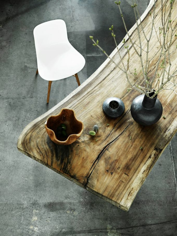 Naturholz Möbel Eiche Massiv Möbel Tisch Stuhl 60 Naturholzmöbel U2013  Tatsachen Darüber, Welche Sie Sich Unbedingt Merken Sollten | Art Deco Möbel  ...