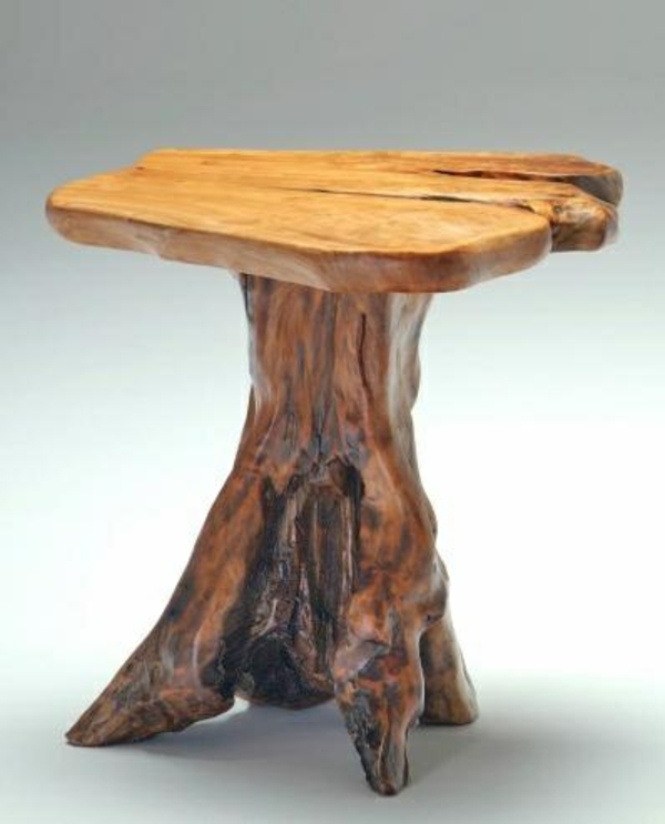 massivholz naturholz massivmöbel design klein