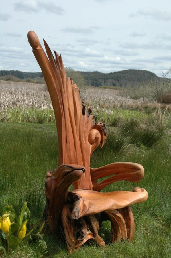 naturholz möbel massivholz massivmöbel design kuns