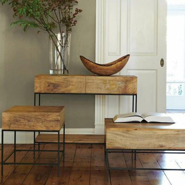 naturholz naturholzmöbel massivmöbel design oberflächen