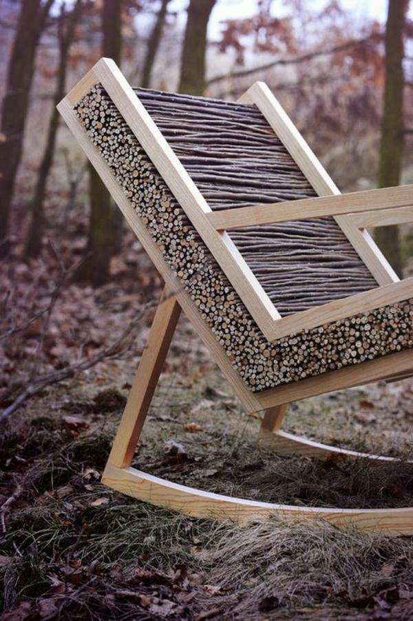 möbel massivholz massivmöbel design sessel