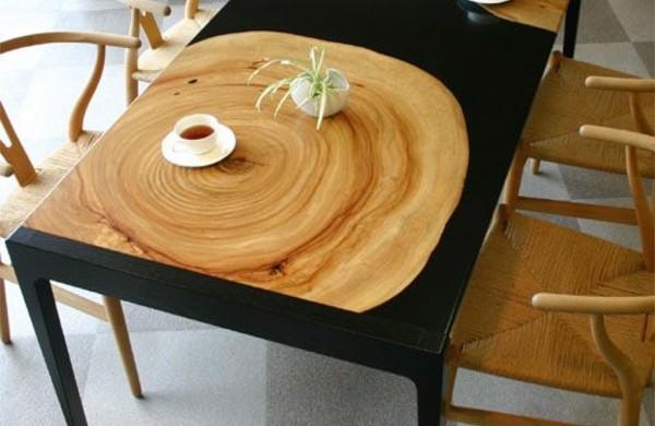 60 naturholzm bel tatsachen dar ber welche sie sich. Black Bedroom Furniture Sets. Home Design Ideas