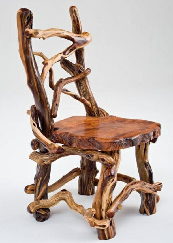 naturholz kunst möbel massivholz massivmöbel design toll