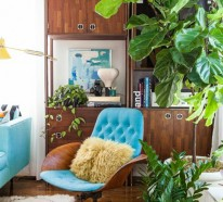 Sch ne zimmerpflanzen bilder so k nnen sie ihre wohnung Wohnung dekorieren fasching