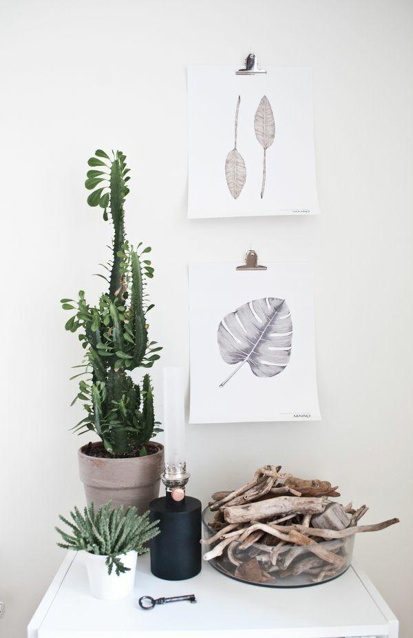 Ikea m dchen bett for Scha ne gemalte bilder