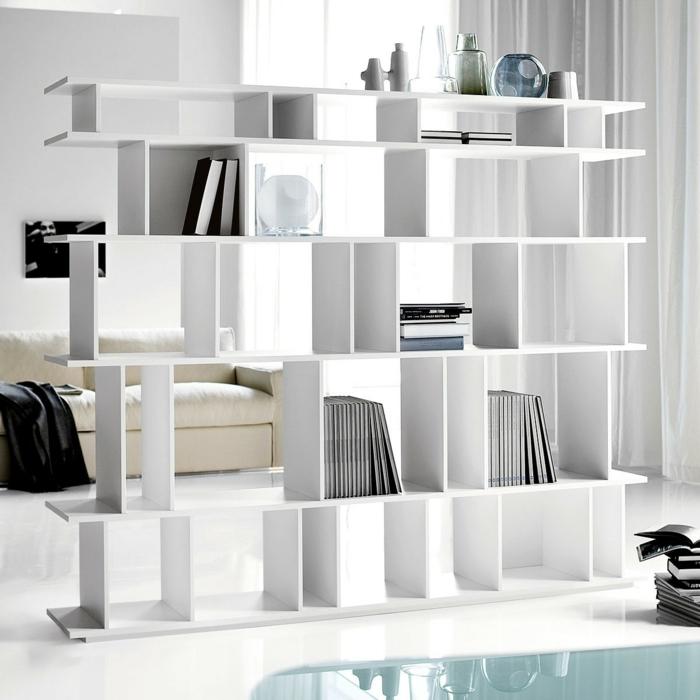 Expedit Ideen Wohnzimmer: Die Besten Ideen Zu Expedit Regal Auf