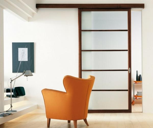 50 raumtrenner ideen und breiter raum so geht das. Black Bedroom Furniture Sets. Home Design Ideas