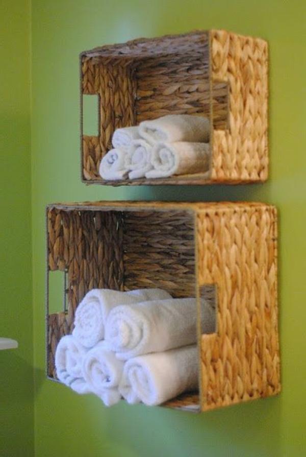 regale selber zusammenstellen badezimmer