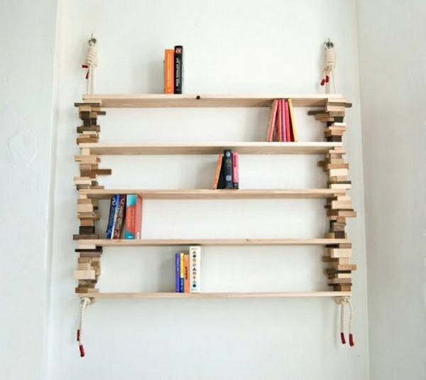 Fabulous Regal Aus Holz Selber Bauen Mp82 Startupjobsfa