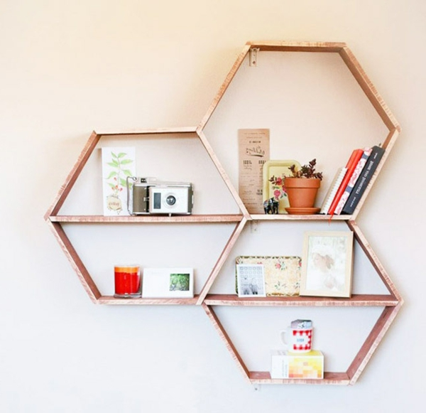 regale selber zusammenstellen tolle beispiele und pfiffige ideen. Black Bedroom Furniture Sets. Home Design Ideas