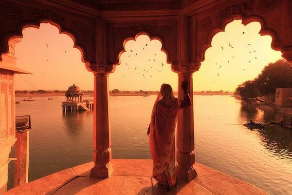 reise nach indien indienreise indische kultur sehenswürdigkeiten