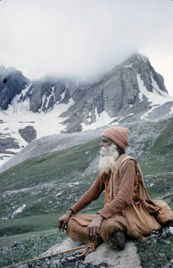 reisen nach indien nordindien himalaya