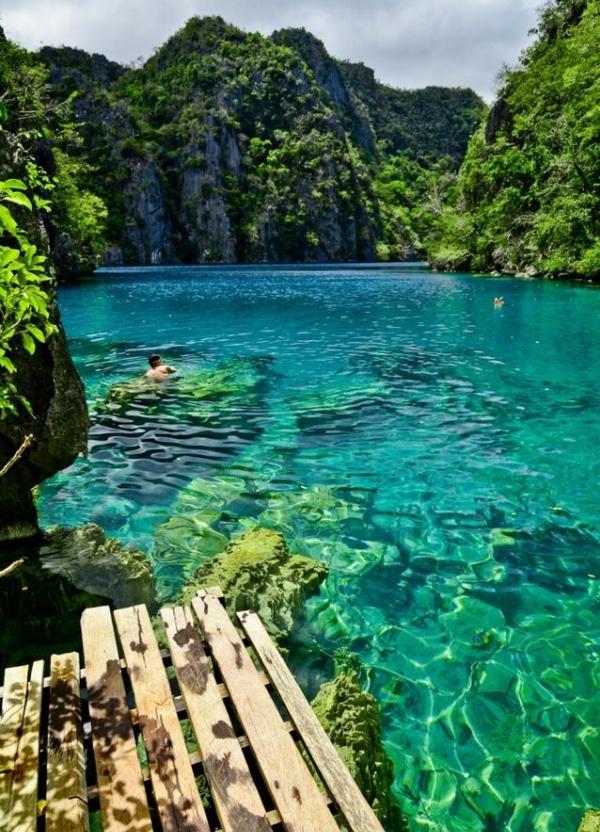 reise nach thailand rundreise schöne naturbilder