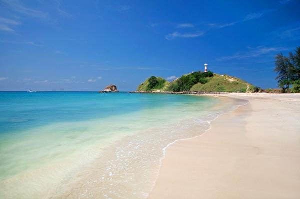 reise nach thailand rundreise thailand inseln koh lanta