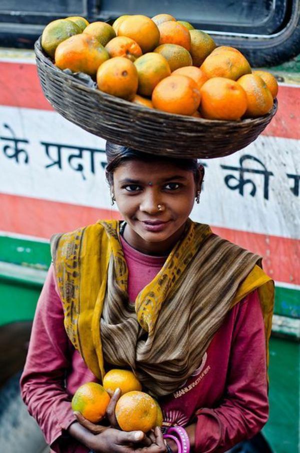 reisen nach indien indienreise sehenswürdigkeiten indische kultur