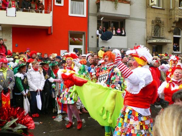 rosen montag 2015 kostüme karneval fasching