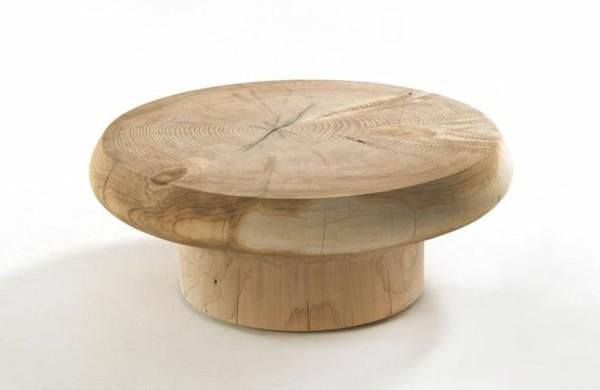 rustikaler-couchtisch-massivholz-rund-schlichtes-design
