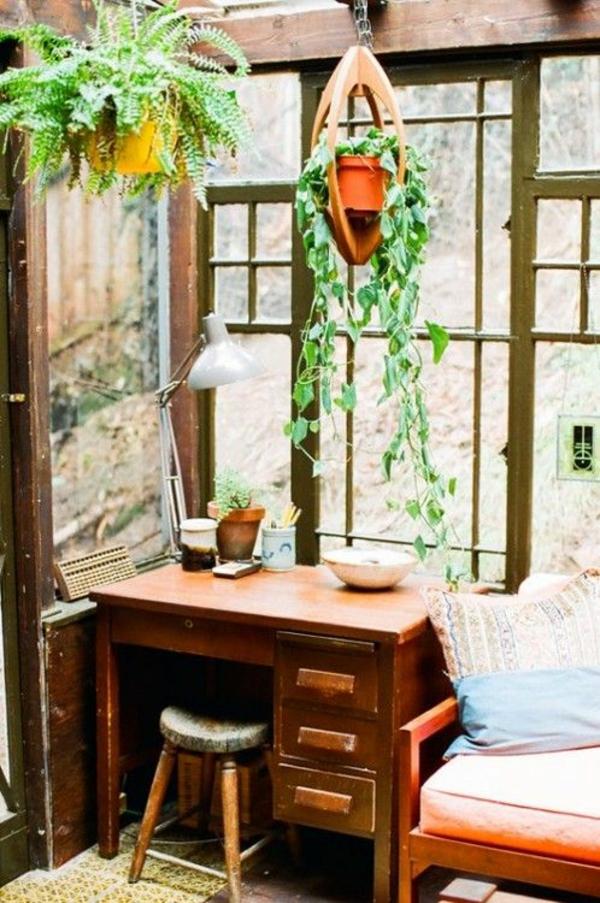 Sch ne zimmerpflanzen bilder so k nnen sie ihre wohnung for Wohnung dekorieren winter