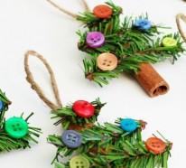 Weihnachtsgeschenke selber machen bastelideen fr weihnachten bastelideen diy deko weihnachtsdeko basteln werbung facebook twitter google pinterest selbstgemachte geschenke weihnachten schnee solutioingenieria Image collections