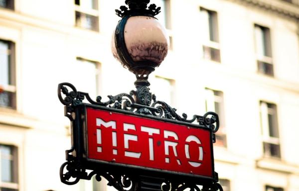 Silvesterreise Paris Tipps und Ideen für einen tollen Aufenthalt