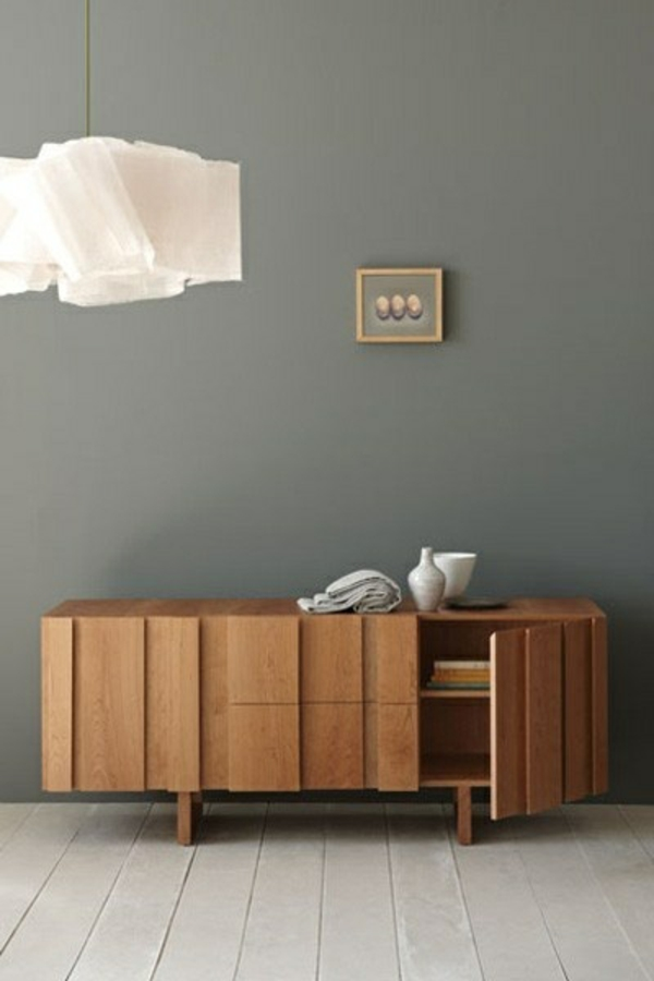 40 skandinavische m bel im landhausstil mit modernen akzenten. Black Bedroom Furniture Sets. Home Design Ideas
