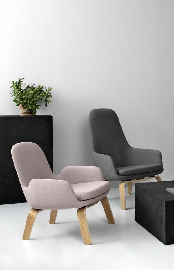 deko ecke wohnzimmer haus design ideen