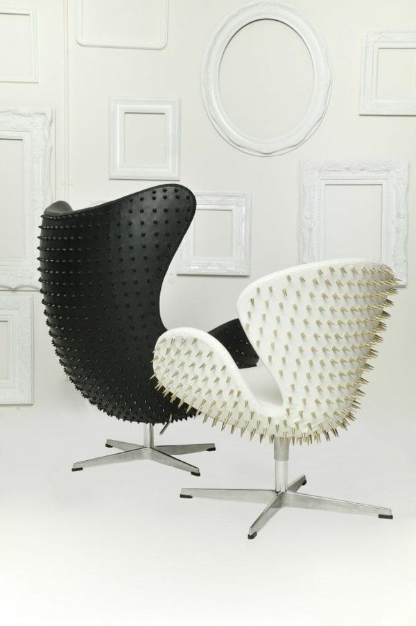 skandinavische möbel online dekorativ