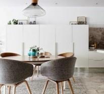 40 Skandinavische Mobel Im Landhausstil Mit Modernen Akzenten