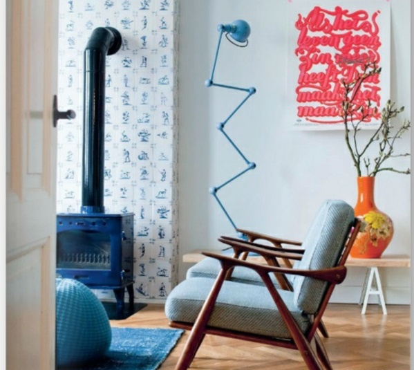 skandinavische möbel online stehlampe