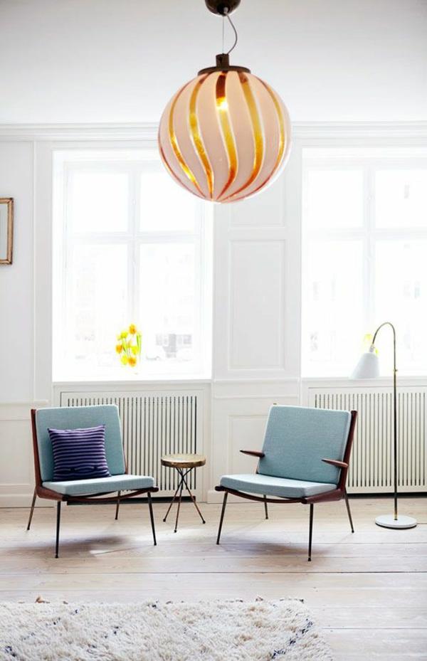 skandinavische möbel online wohnzimmer