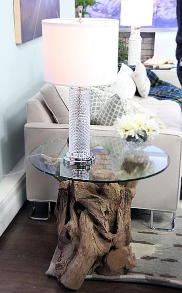 Cool Tisch Couchtisch Treibholz Sofa With Couchtisch Treibholz
