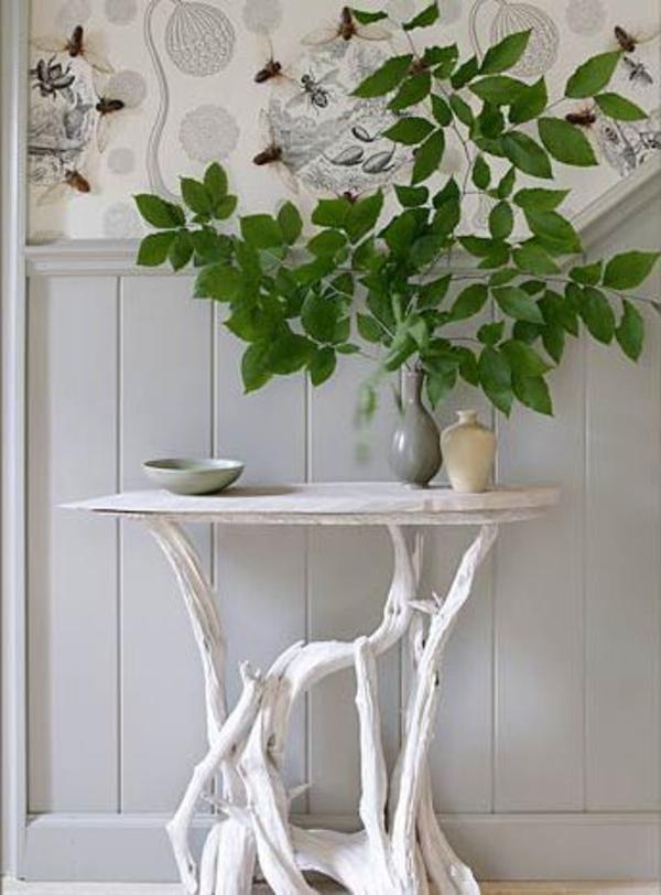 Couchtisch Glas Treibholz Deptiscom Inspirierendes Design Für