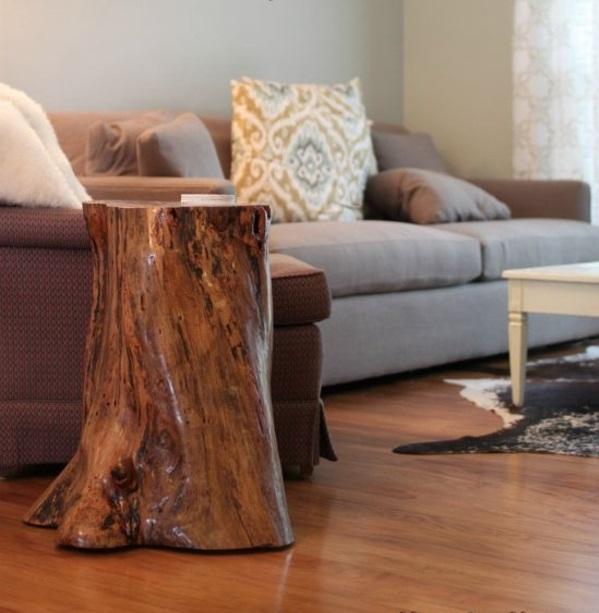 60 treibholz tisch modelle und hinrei ende objekte aus der. Black Bedroom Furniture Sets. Home Design Ideas