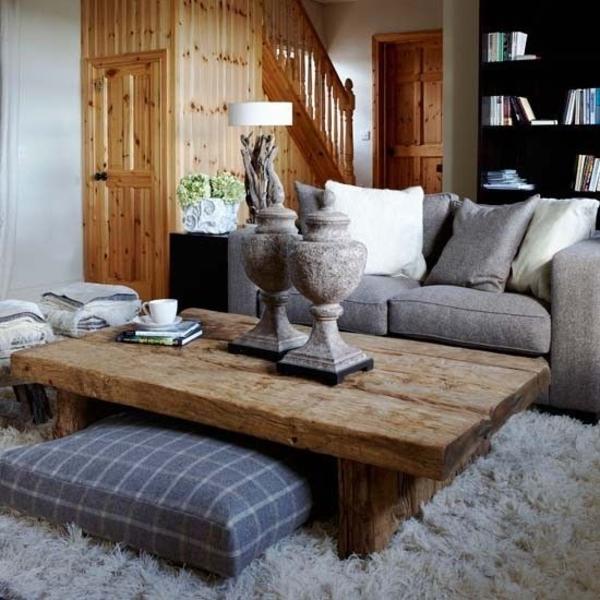 60 treibholz tisch modelle und hinrei ende objekte aus der natur. Black Bedroom Furniture Sets. Home Design Ideas