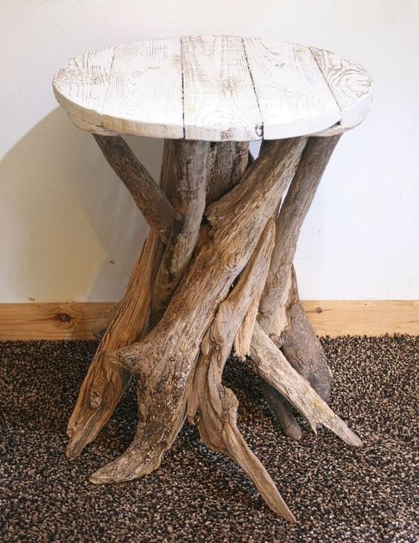 Wohnzimmertisch Treibholz ~ Möbel Inspiration Und Innenraum Ideen