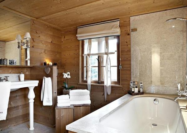 urlaub ferienwohnungen in den schweizer alpen badewanne entspannend