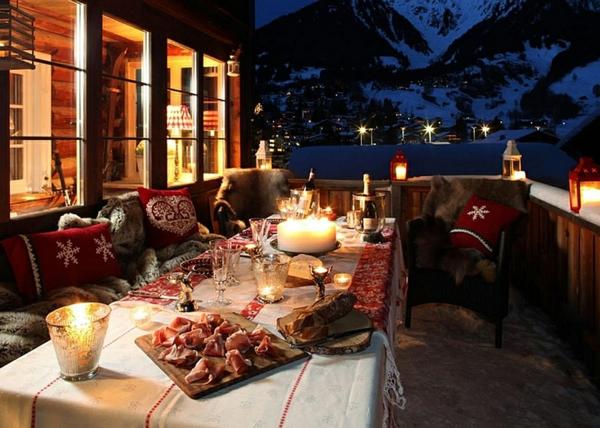 urlaub ferienwohnungen in den schweizer alpen garten