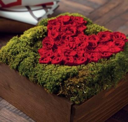 valentinstag geschenke f r sie valentinstagsgeschenke selber machen. Black Bedroom Furniture Sets. Home Design Ideas