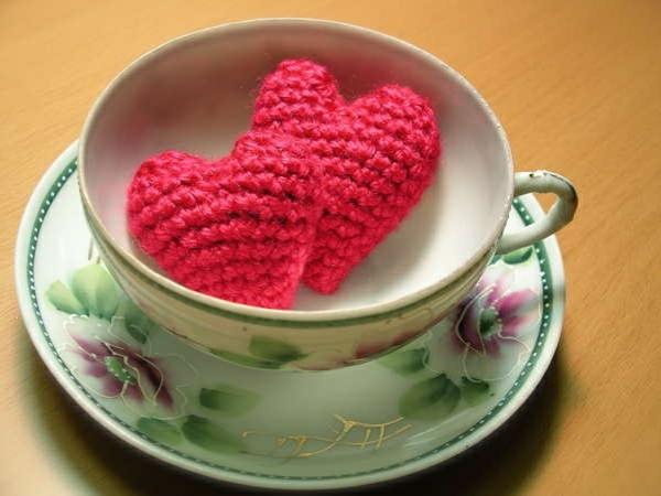 valentinstag geschenke geschenke für verliebte kaffeetasse