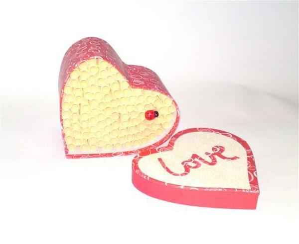valentinstag geschenke geschenke für verliebte love