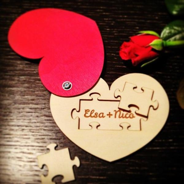 valentinstaggeschenke für verliebte überraschung