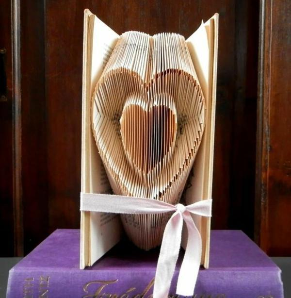 valentinstag geschenke geschenke für verliebte buch