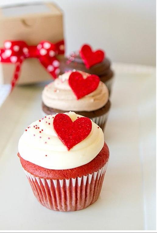 Valentinstag Geschenke Für Sie Valentinstagsgeschenke Selber Machen