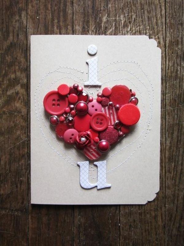 valentinstaggeschenke geschenke für verliebte thematisch