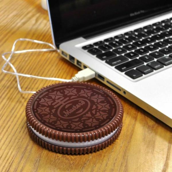 verrückte außergewöhnliche geschenke für freunde laptop